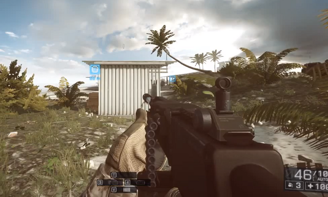 File:LSAT First Person BF4.png