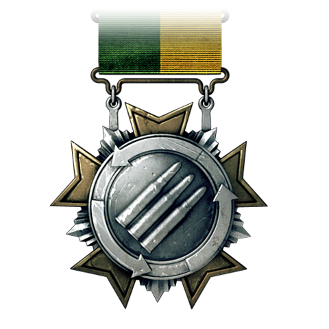 File:BF3 Support Service Medal.png