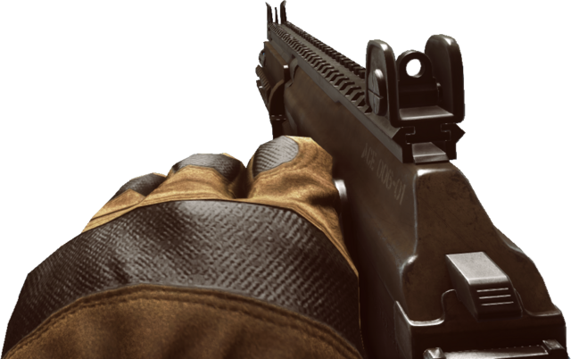 File:BF4 ACE 21 CQB-4.png
