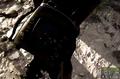 Thumbnail for version as of 01:42, November 9, 2013