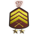 File:Rank 17.png