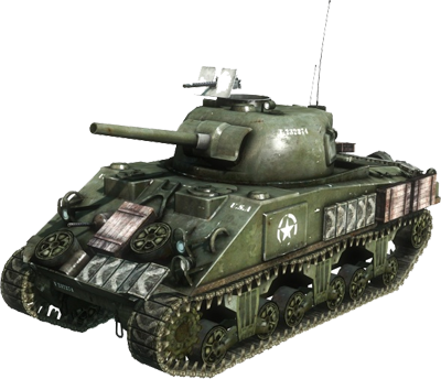 File:Sherman.png