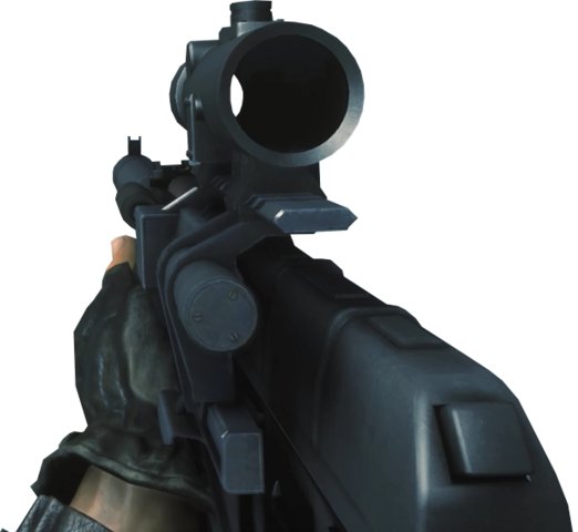 File:BF3 AS VAL MULT.png