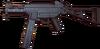 BFHL ump45