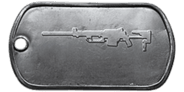 File:M200 dogtag.png