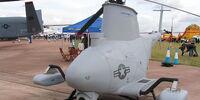 UAV-1