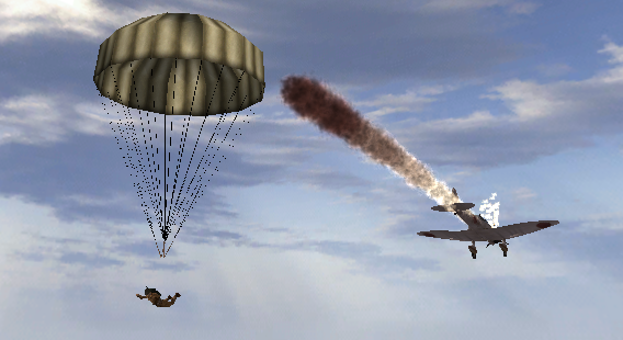 File:BF1942 IJN DUDE EJECTING PARACHUTE.png