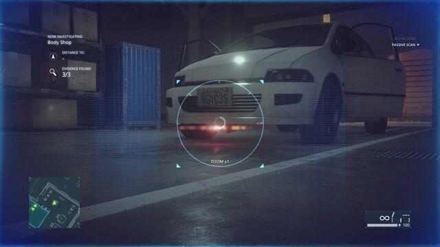 File:Kang Car Bomb.jpg