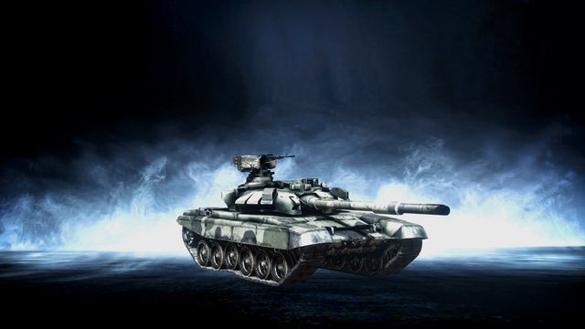 File:T-90A Third-Person BF3.png