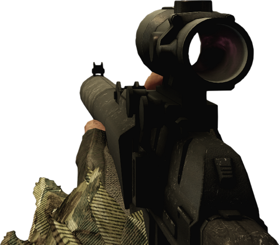 File:BFBC2 VSS 4X Rifle Scope.png