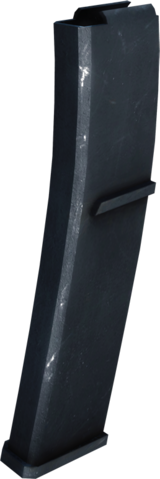 File:Extended Magazine.png