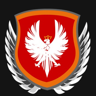 File:Firebird.jpg