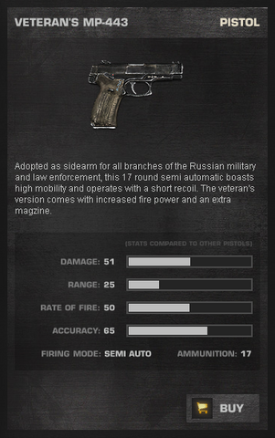 File:MP443VStats.png