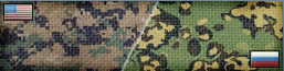 File:BF3 Woodland Camo.png