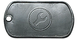 File:BF4 Best Engineer Dog Tag.png