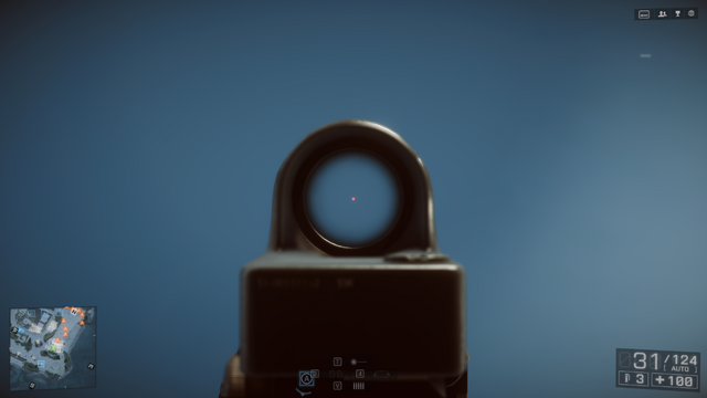 File:Bf4 2014-11-19 15-03-00-66.png