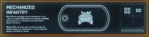 File:Mechanized Infantry Battlelog Icon.jpg