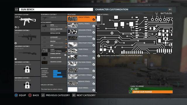 File:Circuit Stencil Camo.jpg