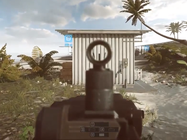 File:LSAT Iron sights BF4.png