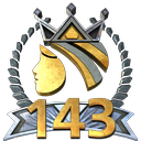 File:Rank143.png