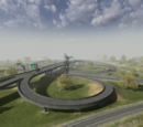 Opération Road Rage