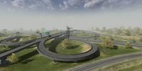 Operation Road Rage