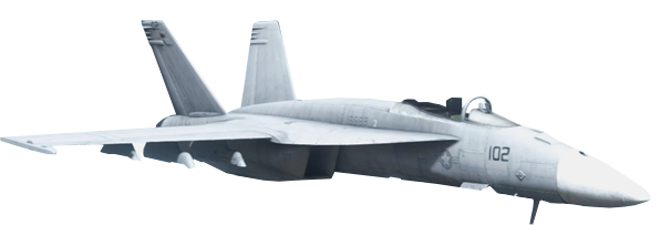 File:F18.png