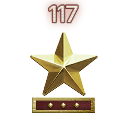 File:Rank 117.png