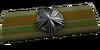 BF4 Defuse Ribbon
