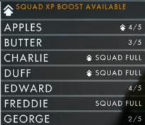 File:BF1 XP Boost 2.png