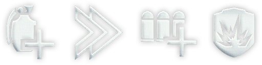 File:BF4 Grenadier Icon.png