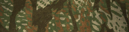File:BF4 Reed Autumn Paint.png