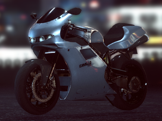 File:BFHL streetbike.png