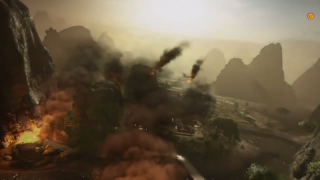 File:Dragon Pass destroyed.png