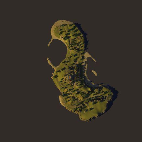File:BFH Sunset Showdown 3D Model 2.jpg