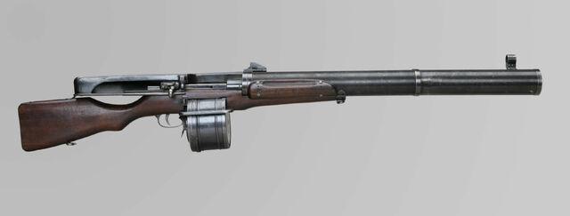 File:Huot Automatic Rifle IRL.jpg