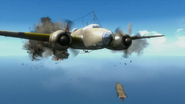 BF1943 G4M BETTY 1