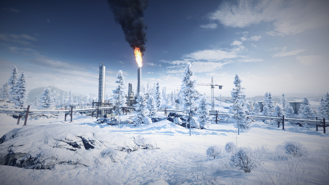 File:Bf3 2013-03-27 11-50-35-49.png