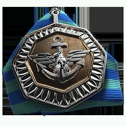 File:Carrier Assault Medal.png