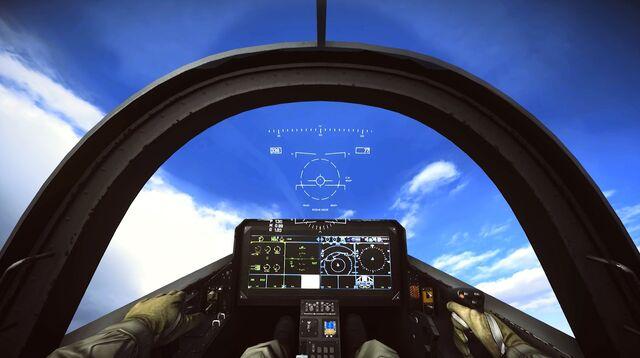 File:F35Cockpit.jpg