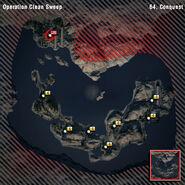 Operation64
