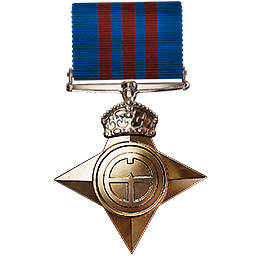 File:Order of the Falcon Medal.png