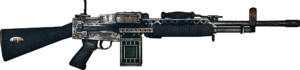 BFBC2V XM22 ICON2.png