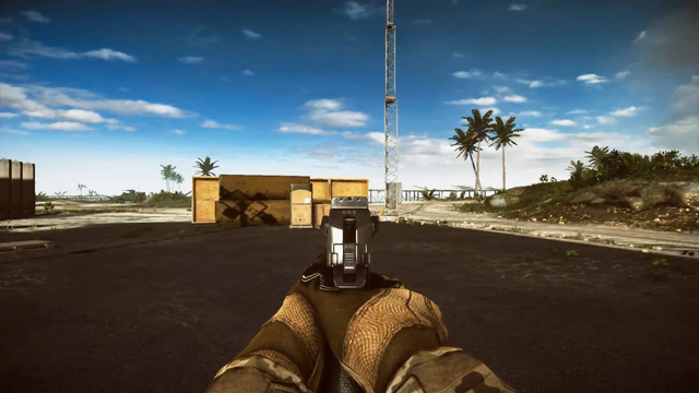 File:Bf4 DEagle IS.png