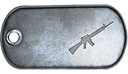 M16dogtag