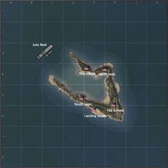 http://battlefield.wikia.com/wiki/File:Wake