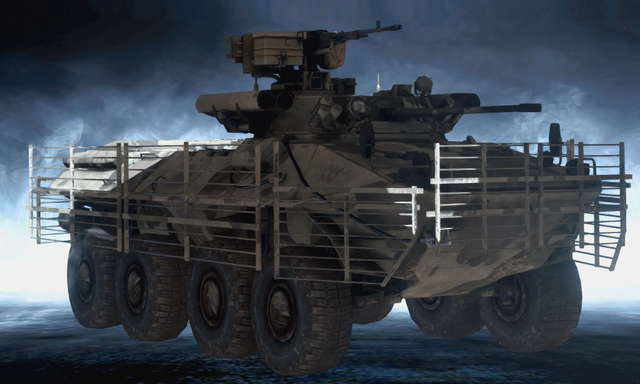 File:BF3 BTR90 Custom.png