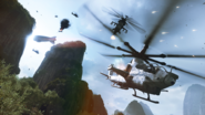 Battlefield 4 China Rising Air Superiority