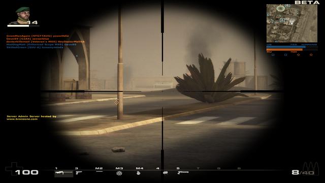 File:M95 BFP4F scope1.png