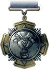 Squad Rush Medal.jpg